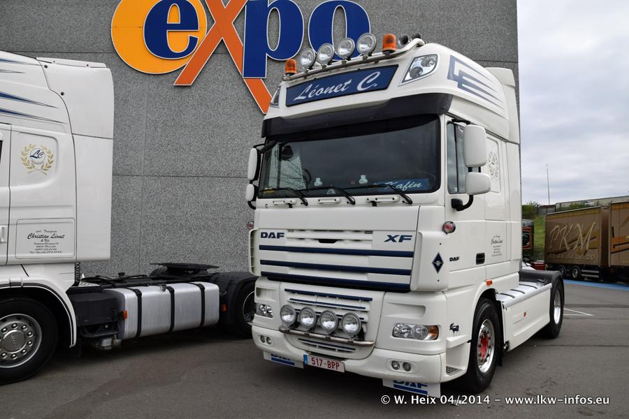 Truckshow-Ciney-2014-846.jpg