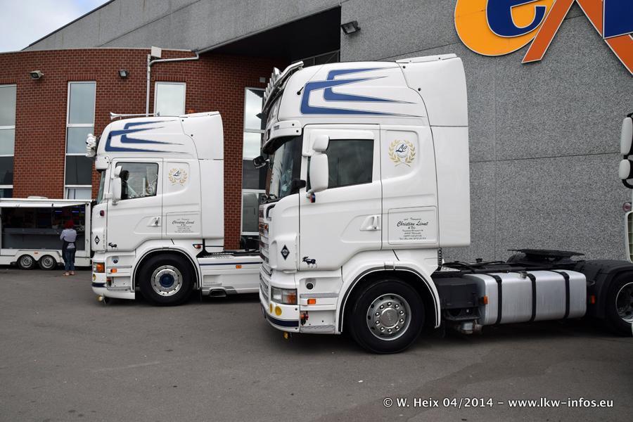 Truckshow-Ciney-2014-847.jpg
