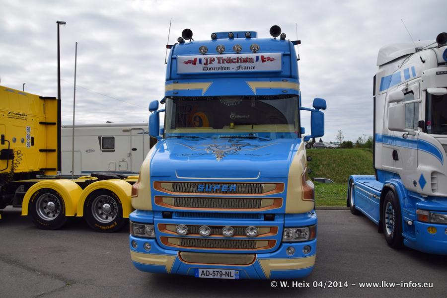 Truckshow-Ciney-2014-851.jpg