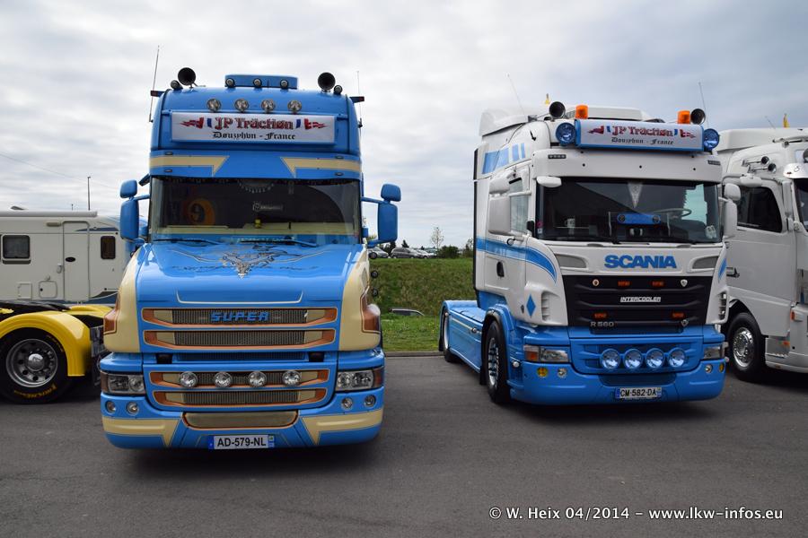 Truckshow-Ciney-2014-852.jpg