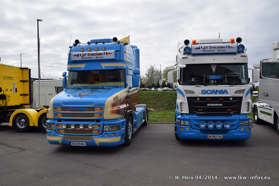 Truckshow-Ciney-2014-853.jpg