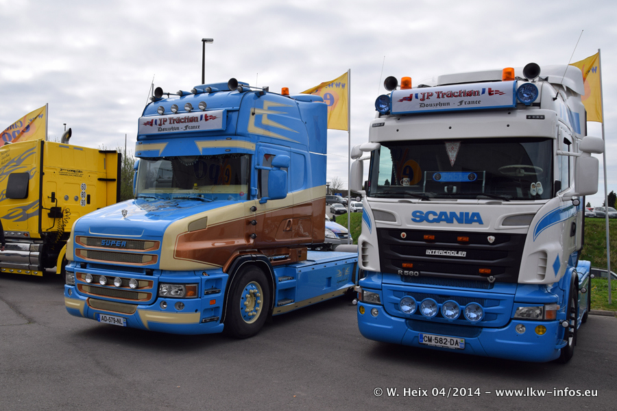Truckshow-Ciney-2014-854.jpg