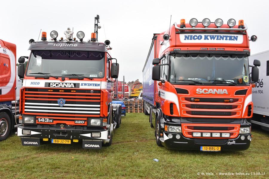 20170812-Truckshow-Bekkevoort-00002.jpg
