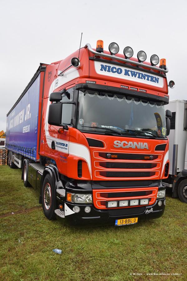 20170812-Truckshow-Bekkevoort-00003.jpg