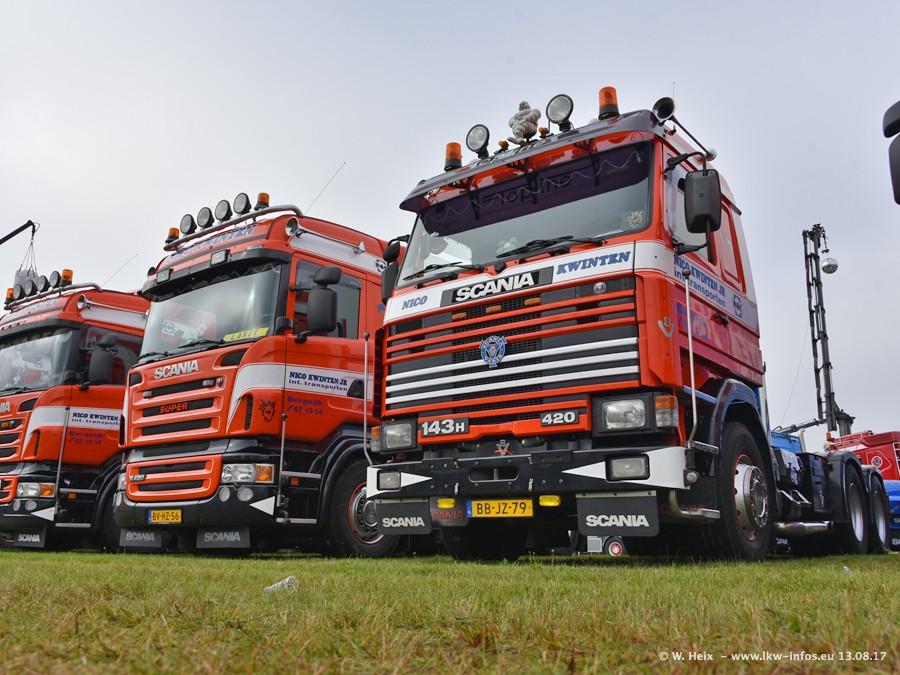 20170812-Truckshow-Bekkevoort-00005.jpg