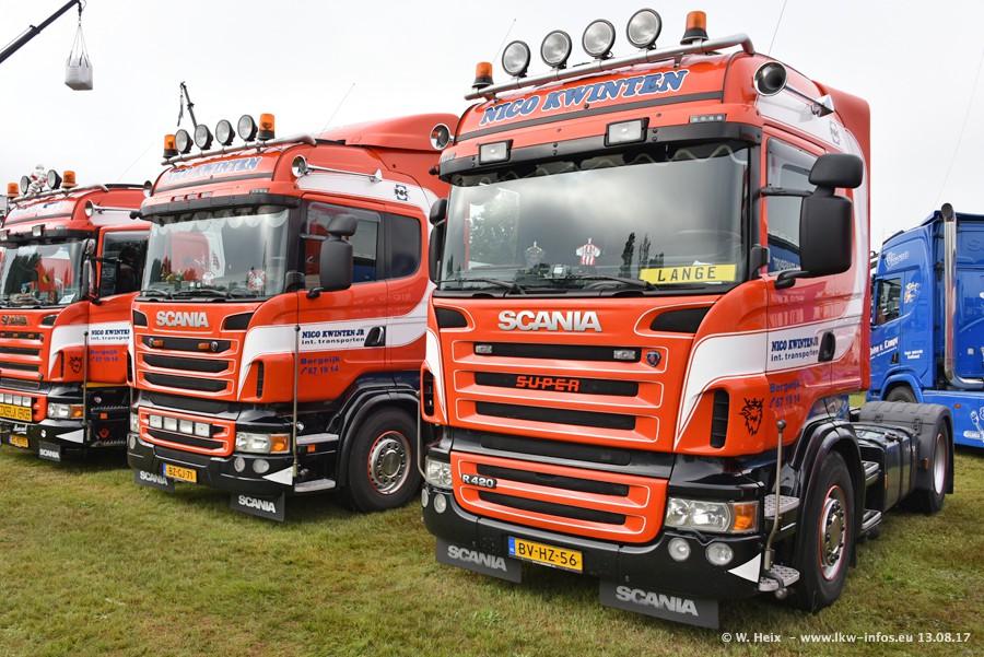 20170812-Truckshow-Bekkevoort-00012.jpg