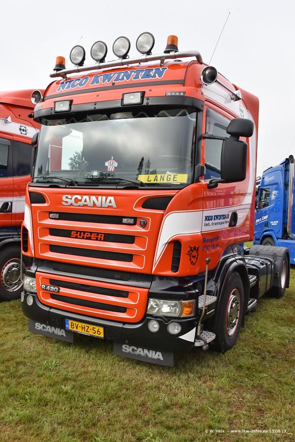 20170812-Truckshow-Bekkevoort-00013.jpg
