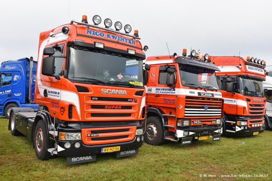 20170812-Truckshow-Bekkevoort-00014.jpg