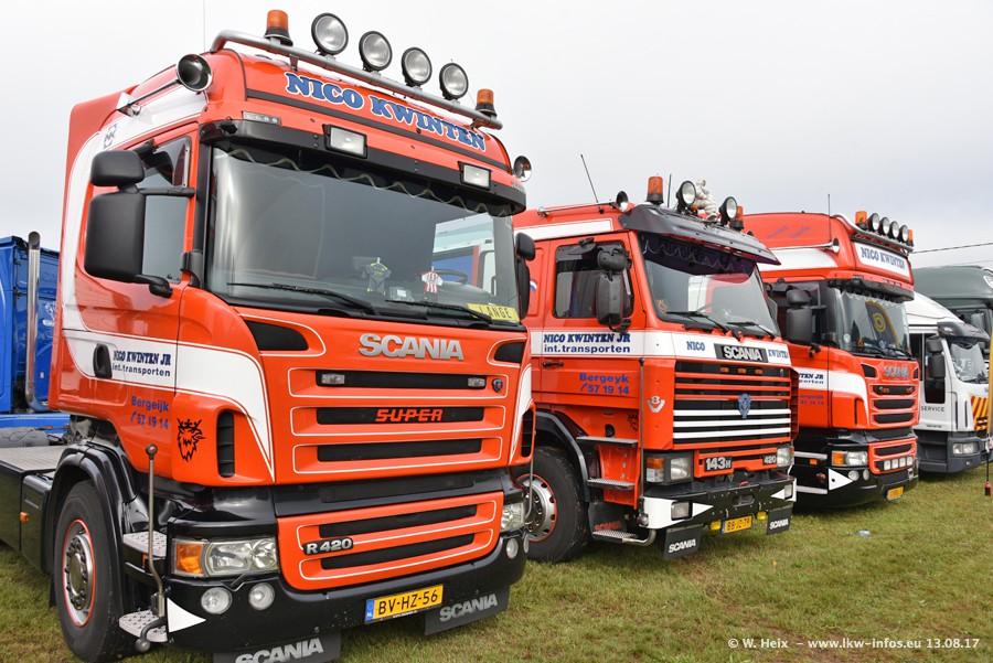 20170812-Truckshow-Bekkevoort-00016.jpg