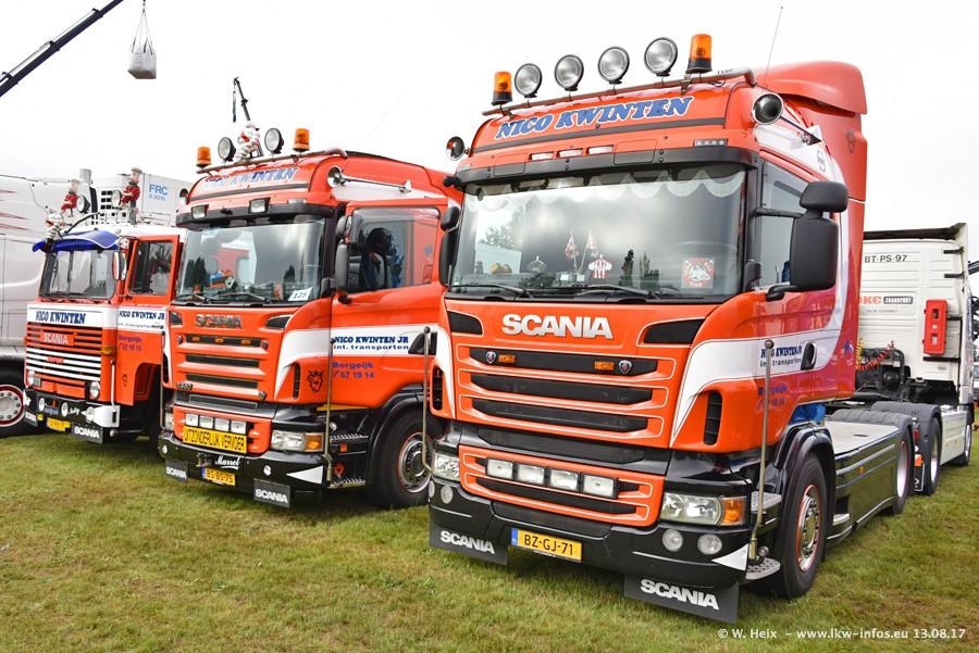 20170812-Truckshow-Bekkevoort-00017.jpg