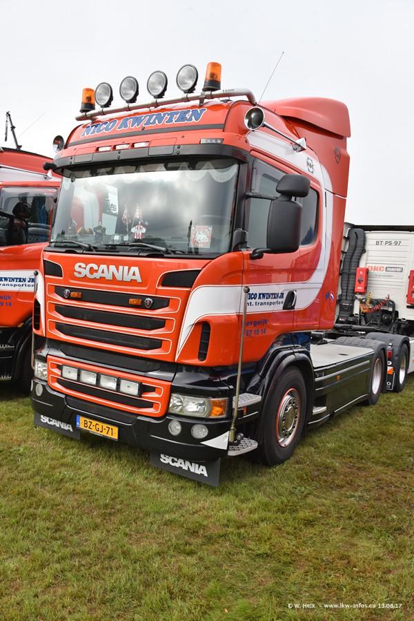 20170812-Truckshow-Bekkevoort-00018.jpg