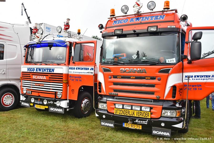 20170812-Truckshow-Bekkevoort-00020.jpg