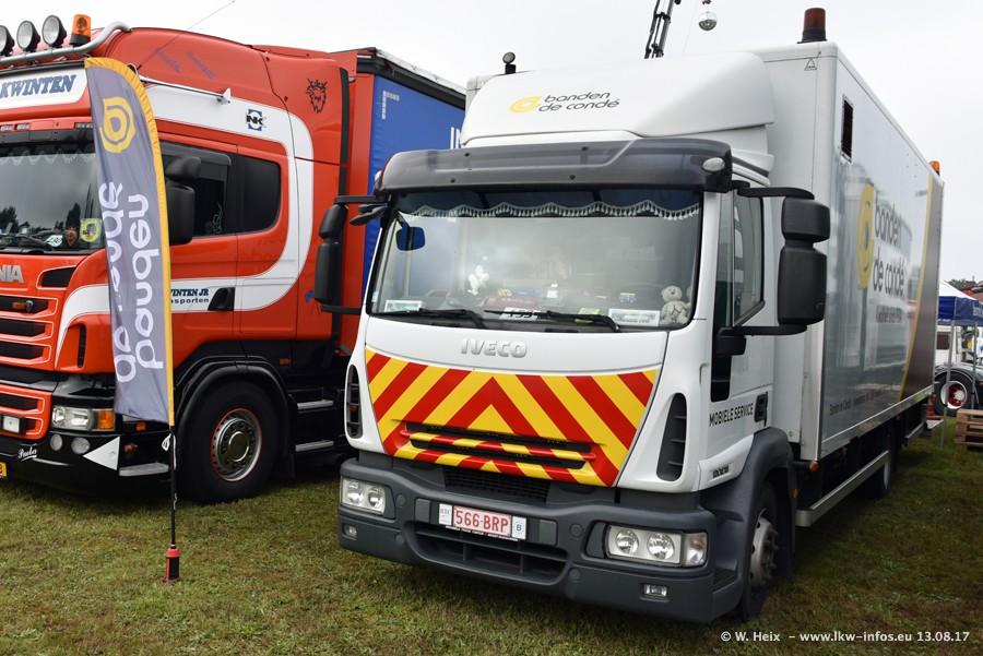 20170812-Truckshow-Bekkevoort-00021.jpg