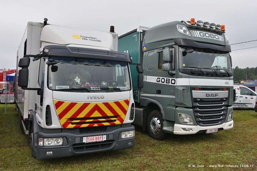20170812-Truckshow-Bekkevoort-00022.jpg