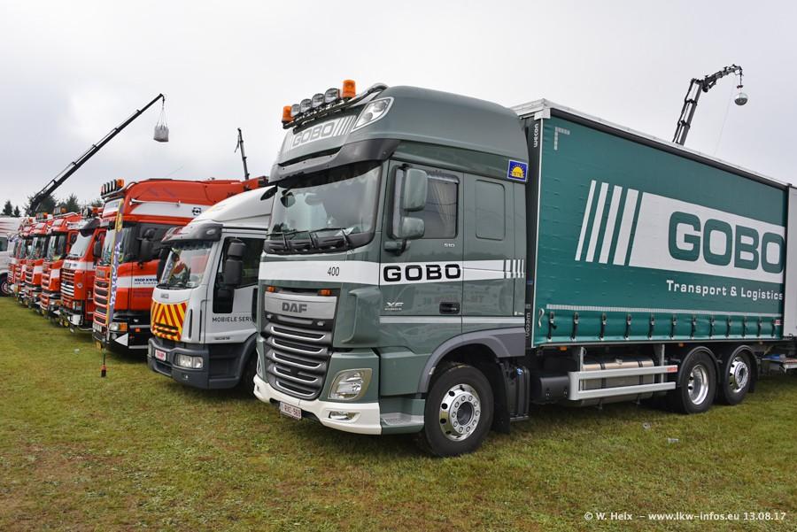 20170812-Truckshow-Bekkevoort-00025.jpg