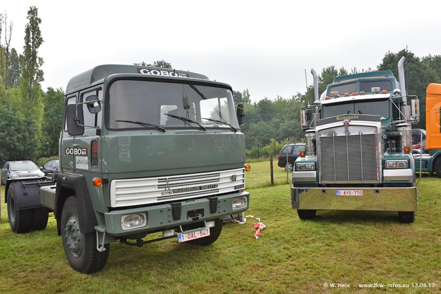 20170812-Truckshow-Bekkevoort-00026.jpg