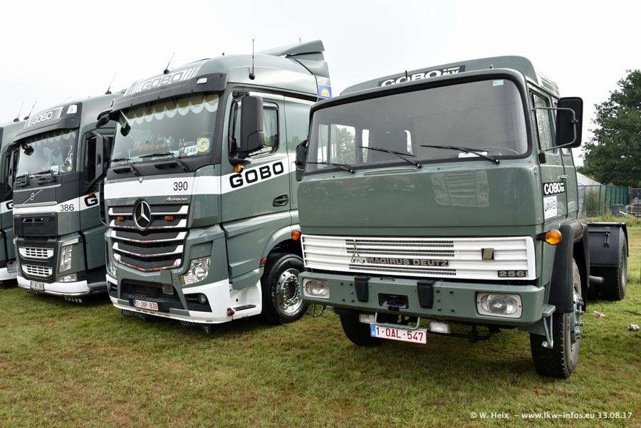20170812-Truckshow-Bekkevoort-00028.jpg