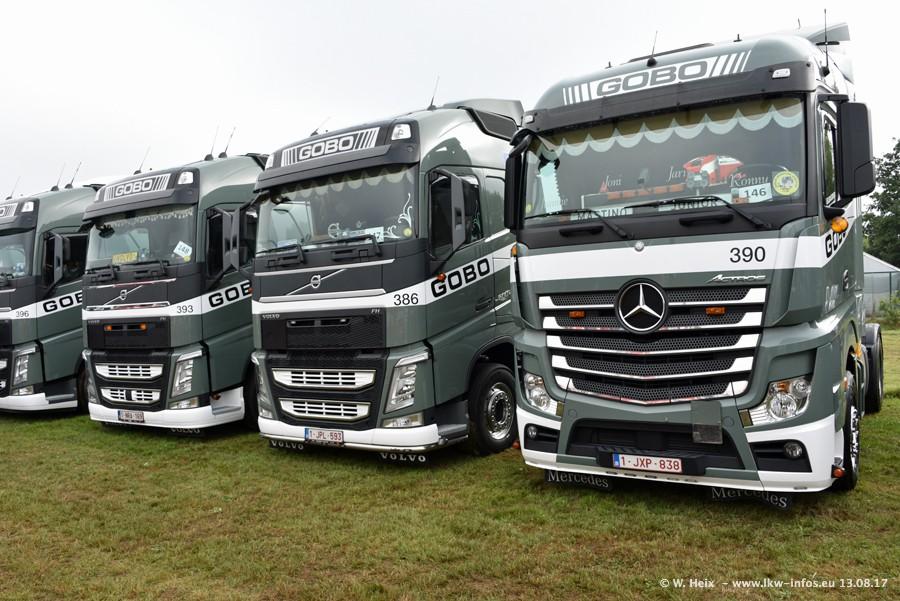 20170812-Truckshow-Bekkevoort-00031.jpg