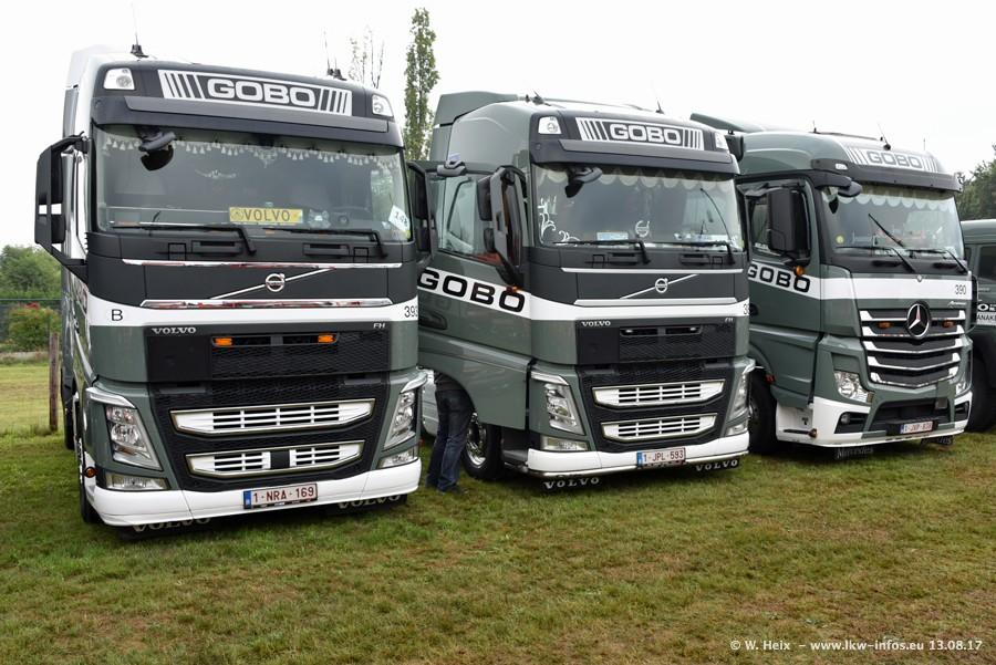 20170812-Truckshow-Bekkevoort-00034.jpg