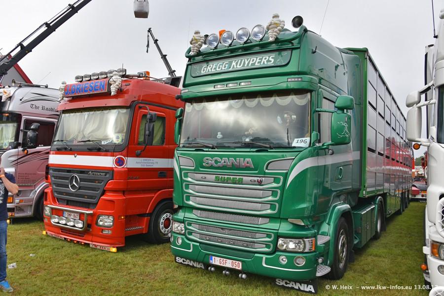 20170812-Truckshow-Bekkevoort-00041.jpg