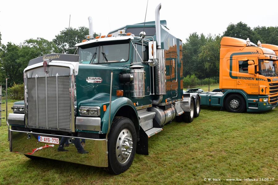 20170812-Truckshow-Bekkevoort-00043.jpg