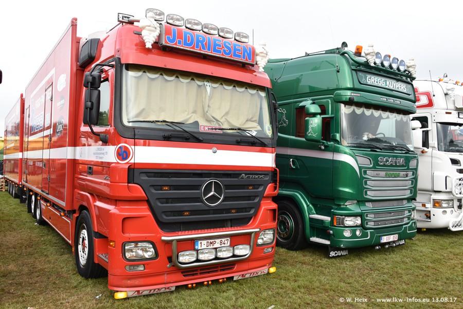 20170812-Truckshow-Bekkevoort-00045.jpg