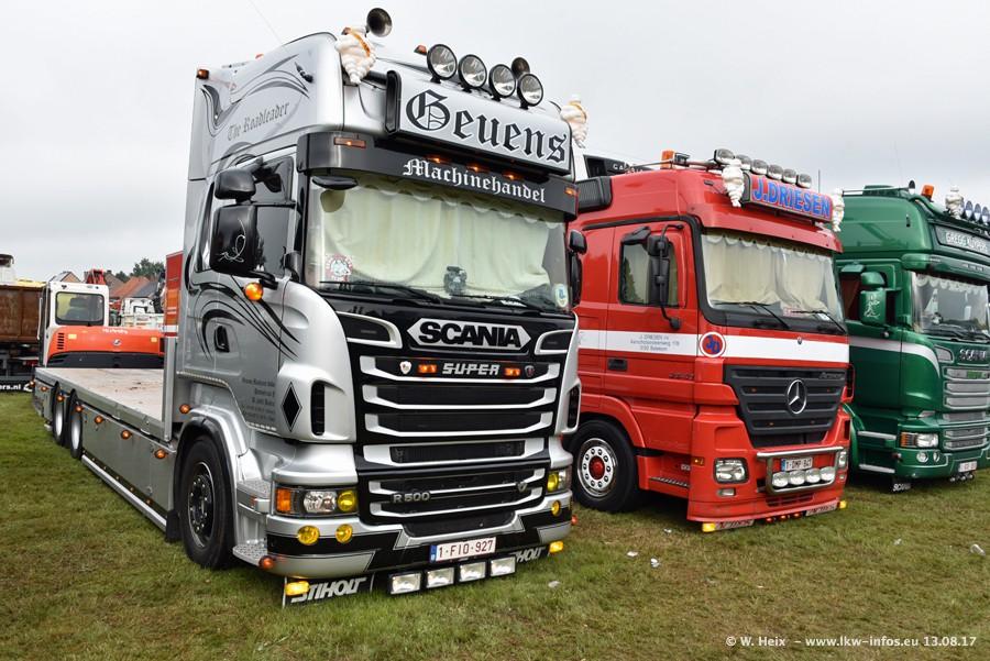20170812-Truckshow-Bekkevoort-00049.jpg