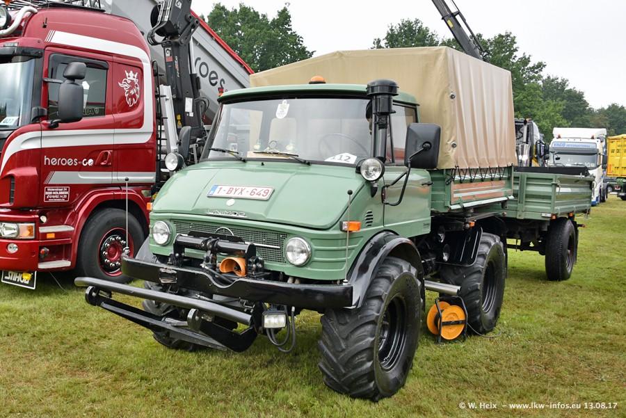 20170812-Truckshow-Bekkevoort-00050.jpg