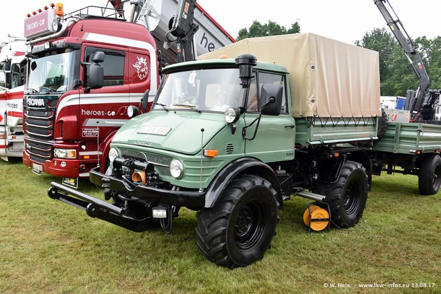 20170812-Truckshow-Bekkevoort-00051.jpg