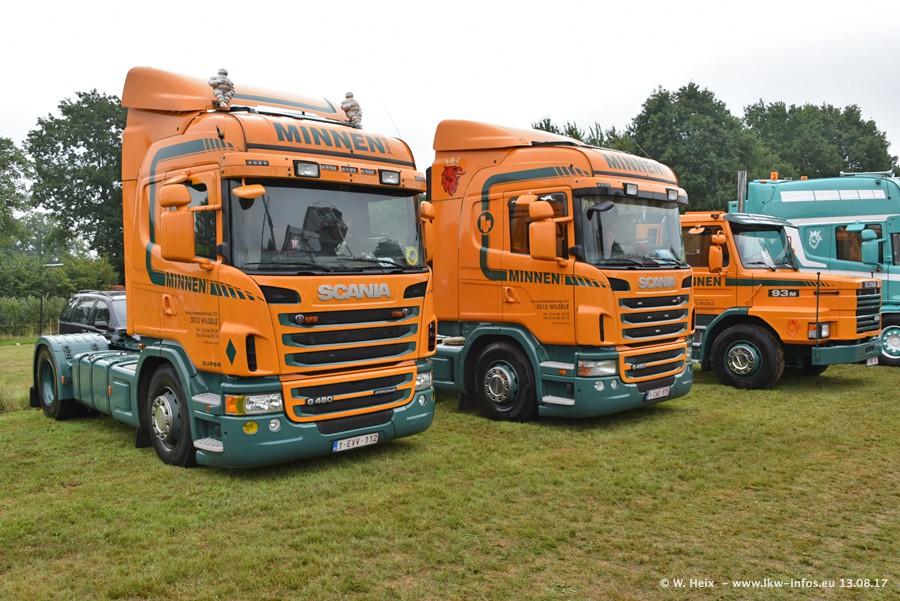 20170812-Truckshow-Bekkevoort-00052.jpg