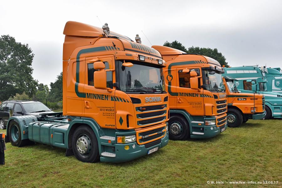 20170812-Truckshow-Bekkevoort-00054.jpg