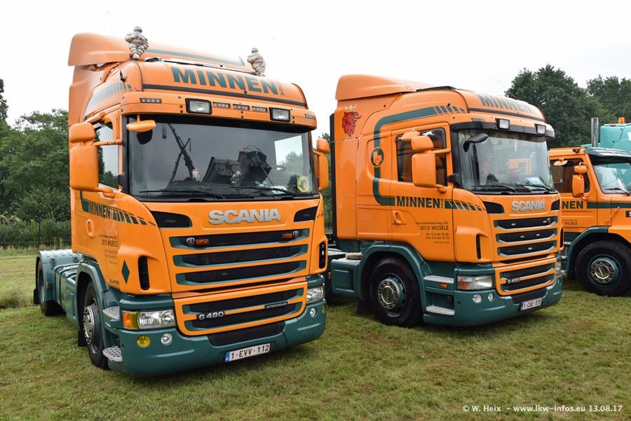 20170812-Truckshow-Bekkevoort-00055.jpg