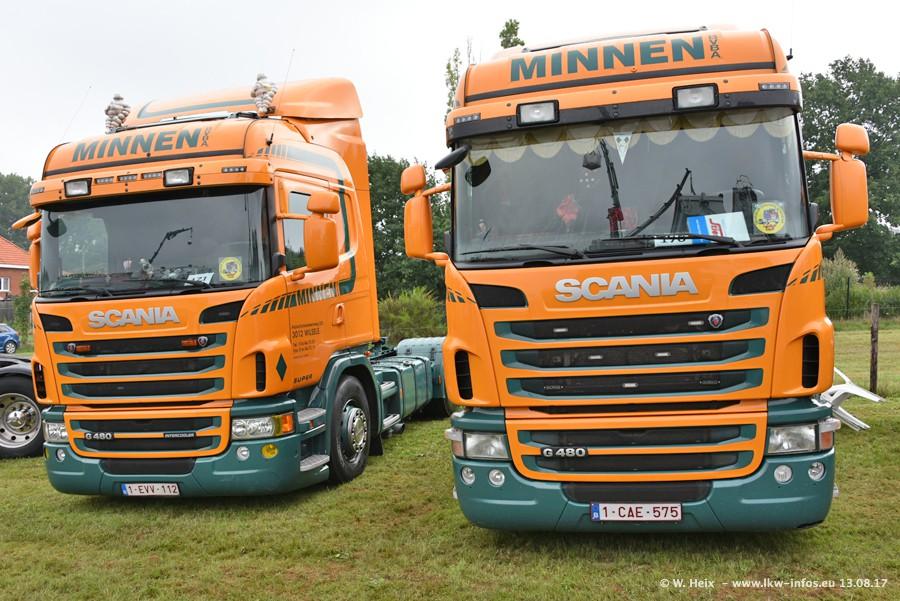 20170812-Truckshow-Bekkevoort-00057.jpg