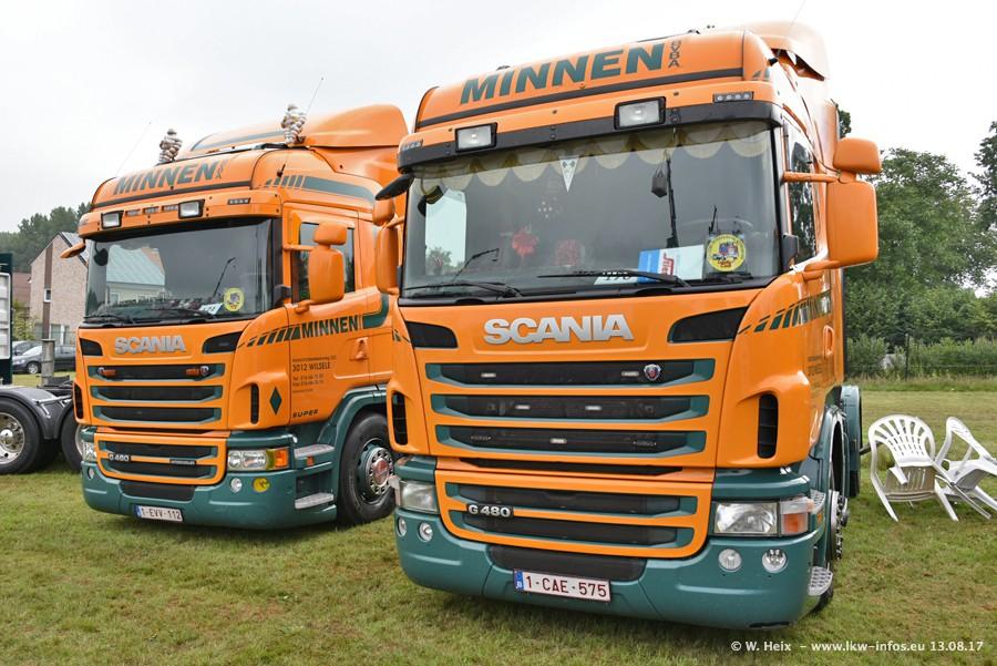20170812-Truckshow-Bekkevoort-00058.jpg