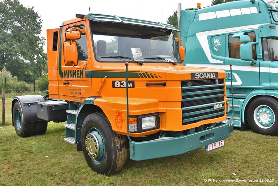 20170812-Truckshow-Bekkevoort-00059.jpg