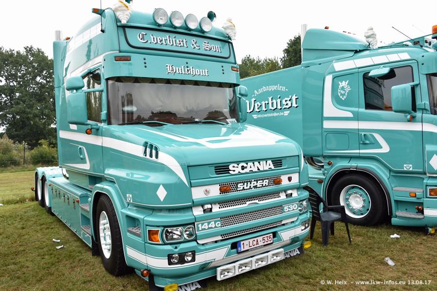20170812-Truckshow-Bekkevoort-00065.jpg