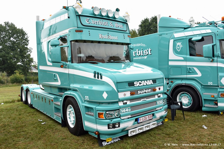 20170812-Truckshow-Bekkevoort-00066.jpg