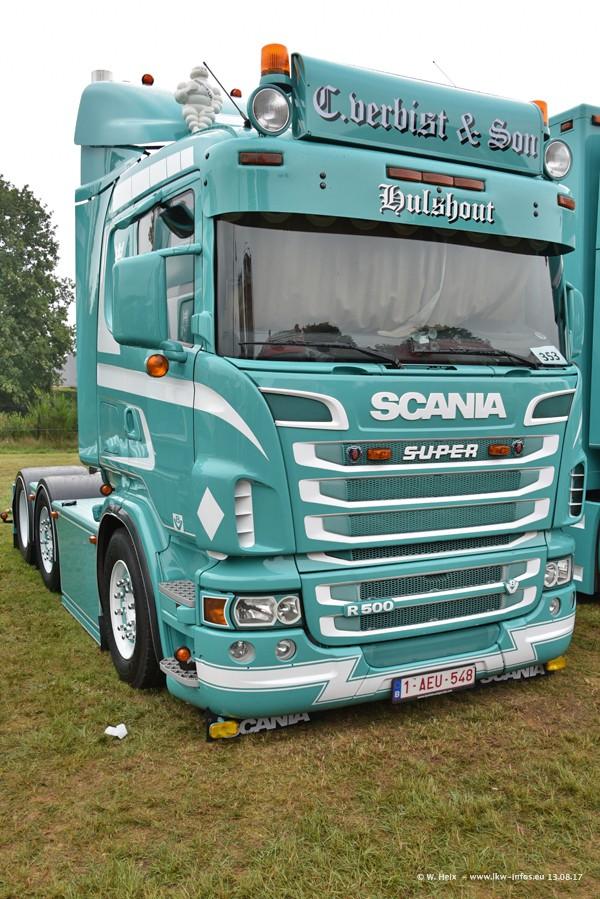 20170812-Truckshow-Bekkevoort-00070.jpg