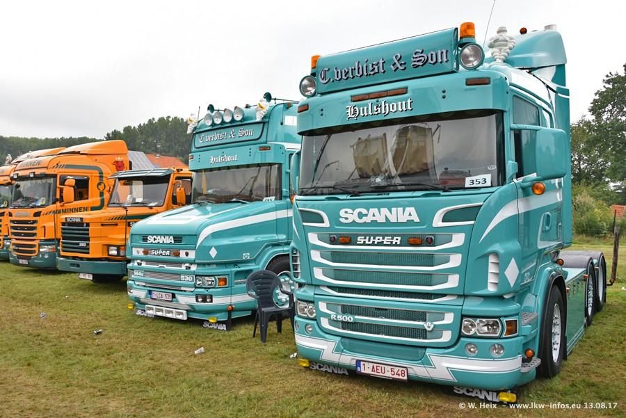 20170812-Truckshow-Bekkevoort-00073.jpg