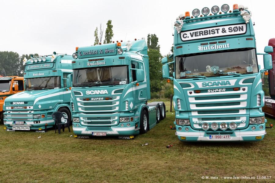 20170812-Truckshow-Bekkevoort-00075.jpg