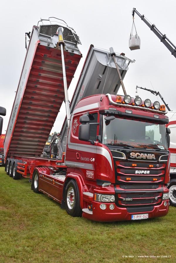 20170812-Truckshow-Bekkevoort-00078.jpg