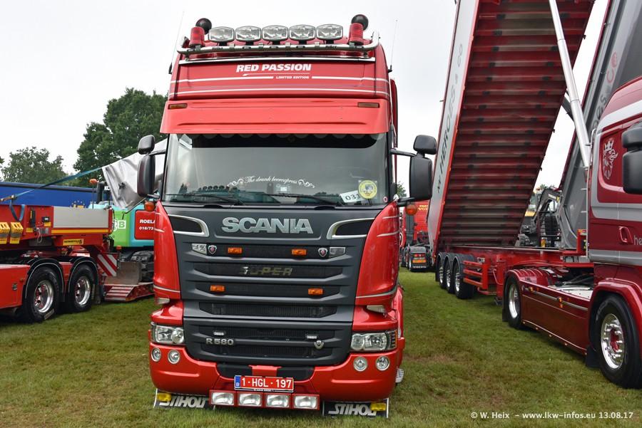 20170812-Truckshow-Bekkevoort-00080.jpg