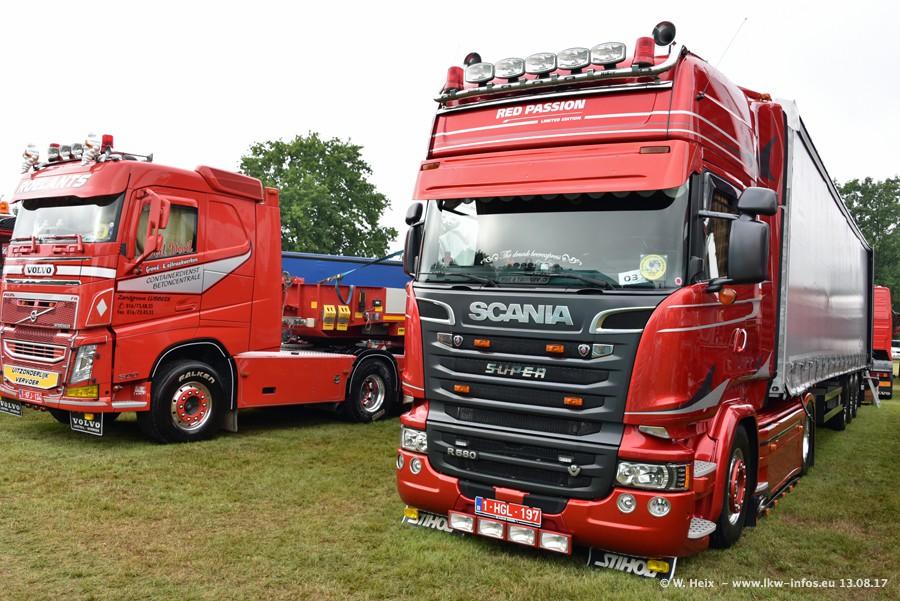 20170812-Truckshow-Bekkevoort-00081.jpg