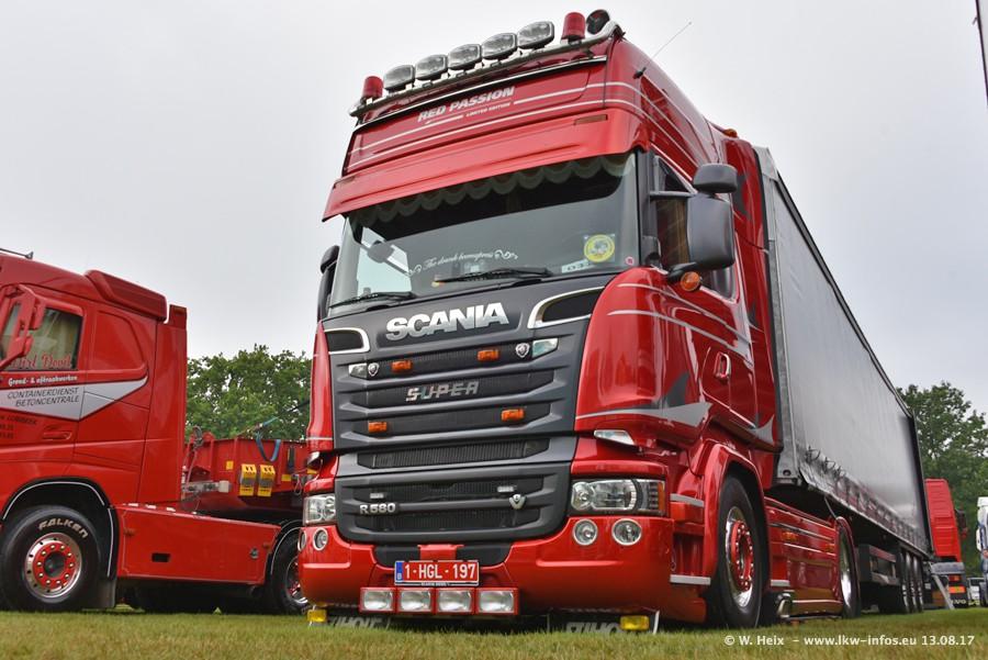 20170812-Truckshow-Bekkevoort-00082.jpg