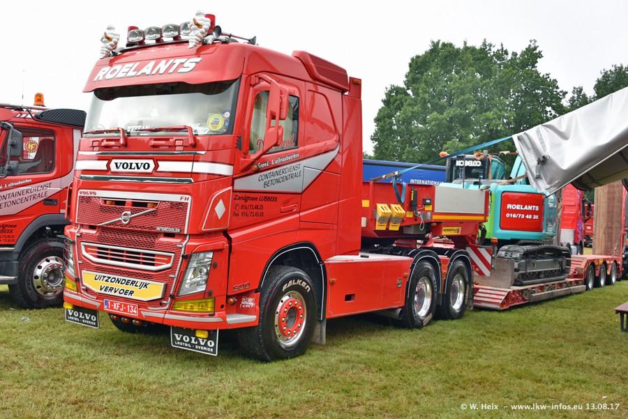 20170812-Truckshow-Bekkevoort-00084.jpg