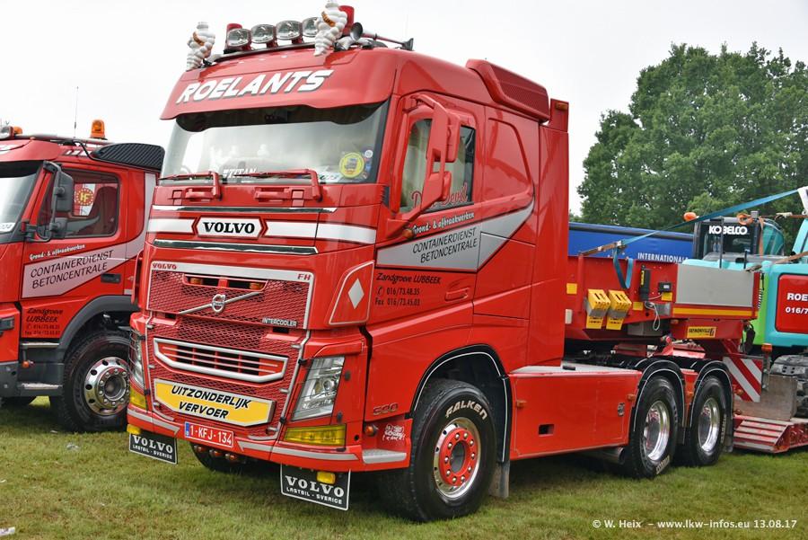 20170812-Truckshow-Bekkevoort-00085.jpg