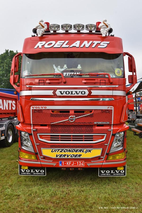 20170812-Truckshow-Bekkevoort-00087.jpg