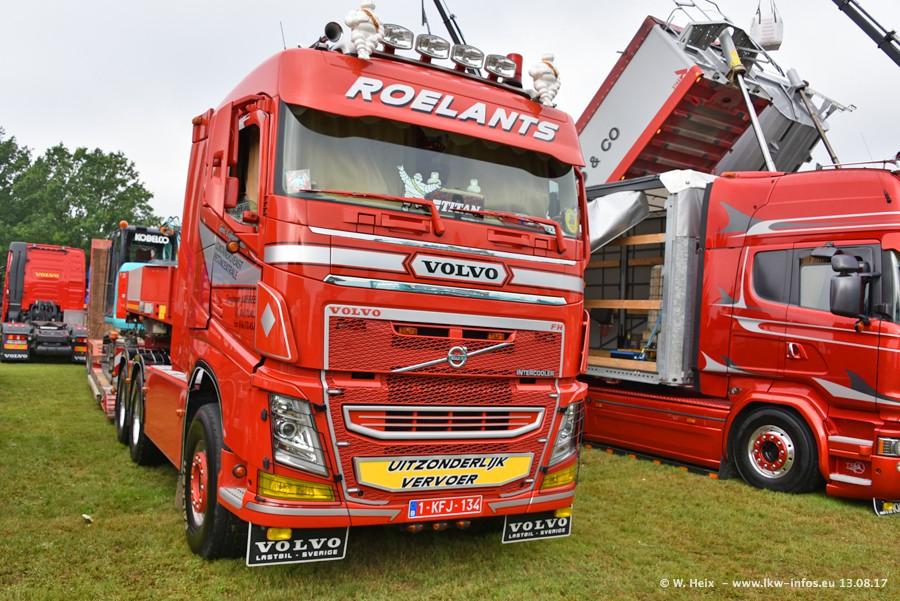 20170812-Truckshow-Bekkevoort-00088.jpg