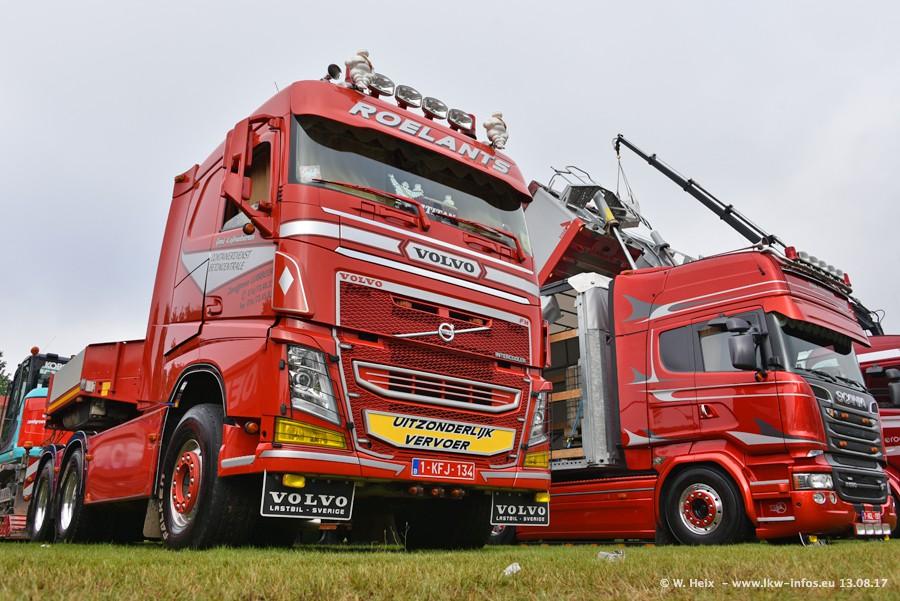 20170812-Truckshow-Bekkevoort-00090.jpg