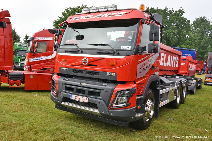 20170812-Truckshow-Bekkevoort-00091.jpg